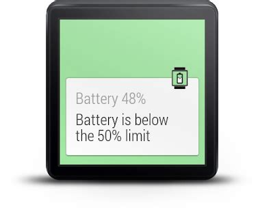 better battery stats apk app wear battery stats apk for kindle android apk apps for kindle