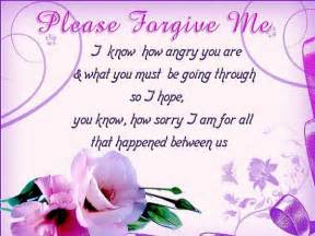 sorry messages for husband 365greetings com