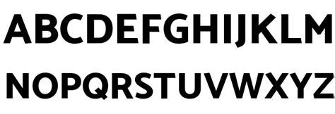 catamaran font download catamaran extrabold font
