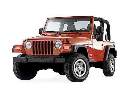 safari jeep png jeep png