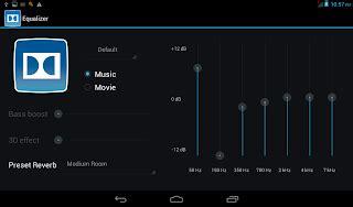 Dompet Lenovo A1000 toko tablet murah harga 1 juta