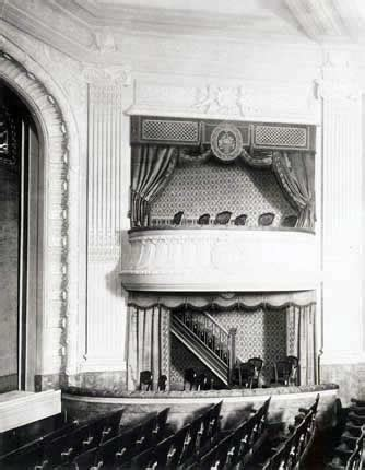 princess theatre new york city 1913�1955 wikipedia