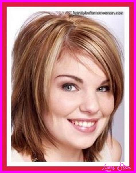 35 year old hairstyles hairstyles for 35 year haircuts for 35 year old woman