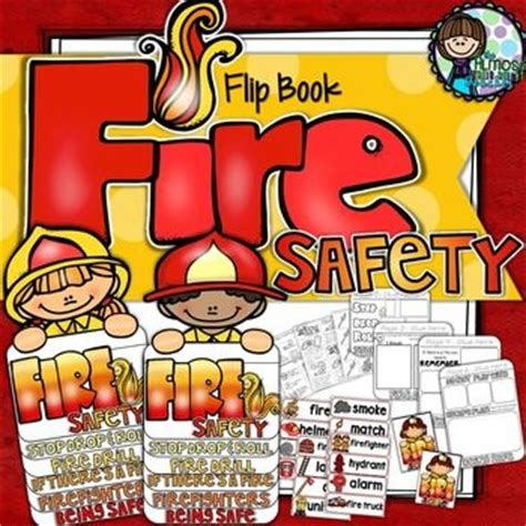 gangstapreneur success is your only option books 61 best images about safety on activities