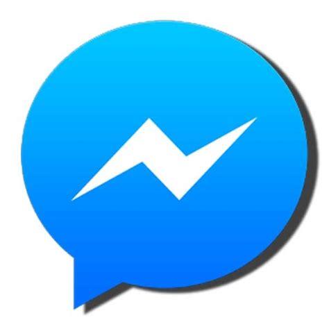 imagenes de redes sociales sin fondo facebook messenger ahora permite dibujar sobre las fotos