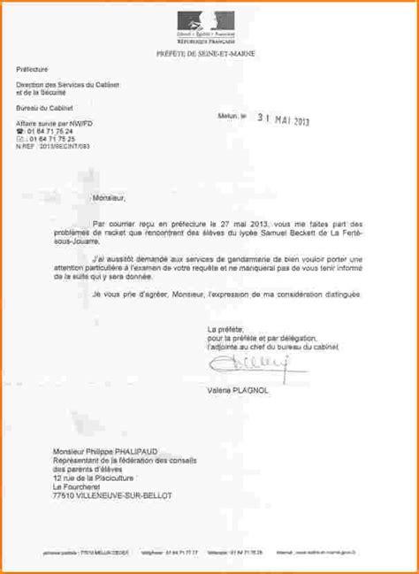 Exemple De Lettre De Demission Lycée Professionnel 8 Lettre De Demission Lyc 233 E Lettre De Demission