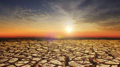 desert dry  cracked ground  sed videohive