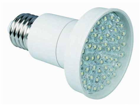 led lights energy savings china led energy saving light zkst62 l e27 3w china