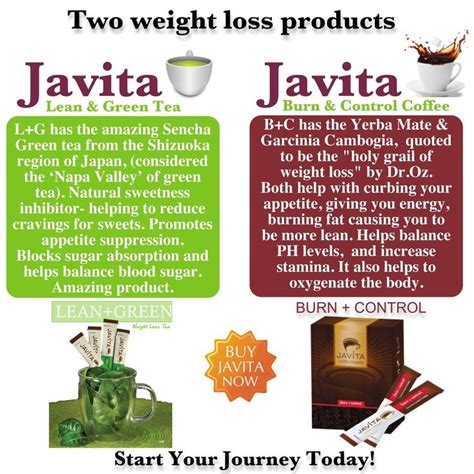 Coffee Weight Management 25 best images about javita weightloss coffee tea on your cup a and mind power