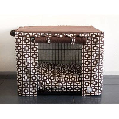 Milk Crate Bed Frame 17 Best Ideas About Crate Bed On Pallet Bed Frames Room Inspiration And Bedroom