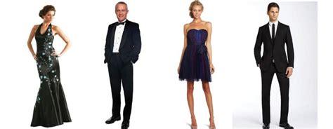 Dress Code Sos 10 dress code dress to