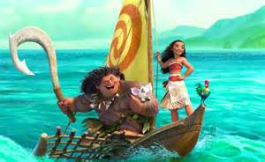 Disney s moana halloween costume is upsetting people for being