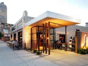 the 25 best restaurant exterior design ideas on pinterest restaurant exterior outdoor cafe