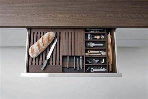 accessori di cucina gli accessori dada per una cucina di design dada