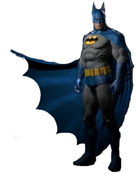 Batman Wallpaper Png | batman png images clipart best