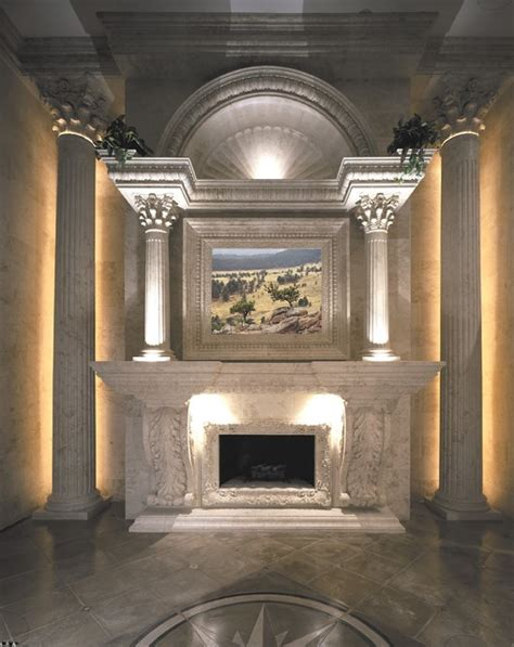 las vegas fireplaces fireplaces and more fireplaces