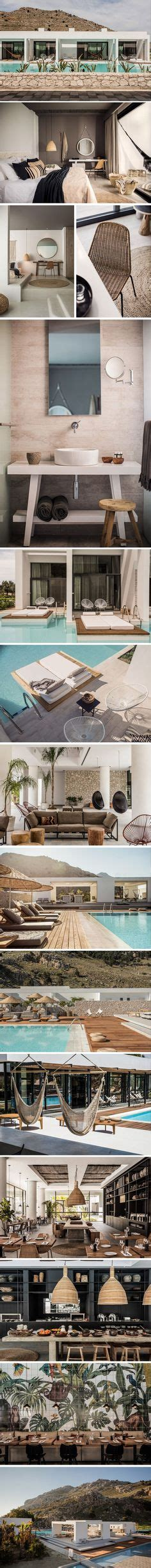 beyond beautiful salon and boutique magical jungle for the tiles of casa cook hotel on