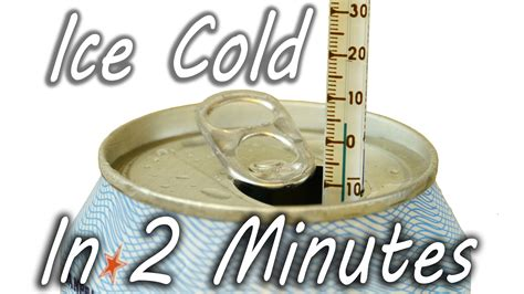 how to keep room cold in summer how to cool a drink in 2 minutes