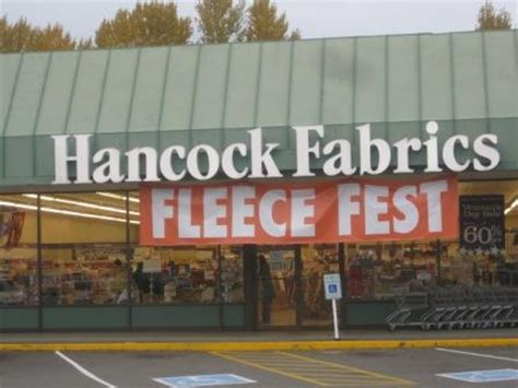 rockford upholstery supplies mn hancock fabrics kirkland wa