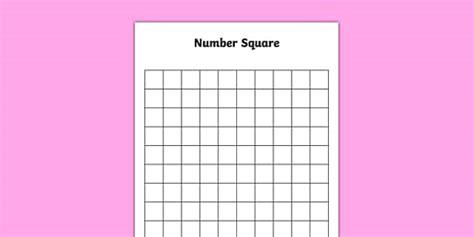 indonesian numbers 1 100 printable blank 10 by 10 number square blank 10 by 10 number square