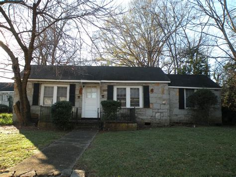 Houses For Rent In Athens Ga 28 Images House For Rent In 175 Johnson Drive Athens