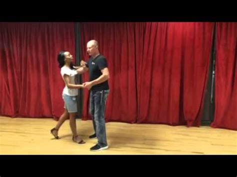 west coast swing dallas west coast swing dancing in dallas youtube