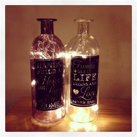 special offer set   vintage tall slogan glass jar vases