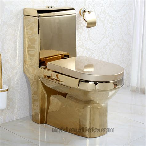 where to buy a commode luxury design one gold toilet bowl malaysia price