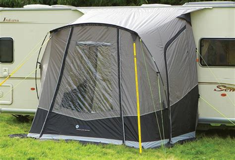 caravan porch awnings on ebay caravan awnings on ebay 28 images sunnc swift 390