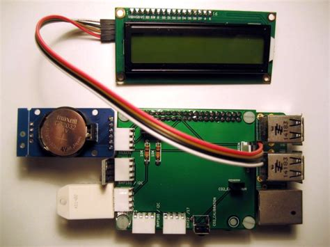 diy air quality monitor tindie liv pi open source indoor air quality monitor