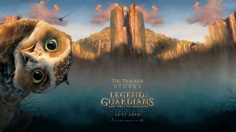 Legend Of Guardians 3d legend of the guardians the owls of ga hoole rp images legend of the guardians wallpaper hd