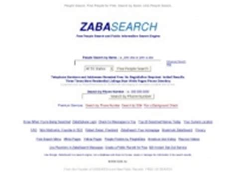 Zabba Free Search Zaba Search Search Search Search Engine