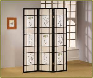 Ikea Room Divider Wall Divider Ikea Home Design Ideas