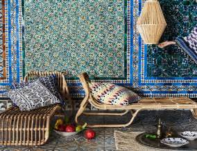 jassa collection by piet hein eek for ikea gravity home