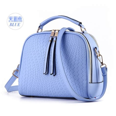 Tas Selempang Wanita Import Green Bag3029 mh le25 tas fashion import bag wanita remaja slingbag selempang mini colorpop elevenia