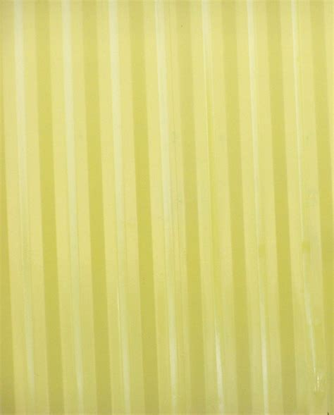 yellow wavy pattern free wavy yellow stock photo freeimages com