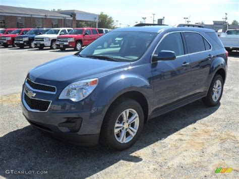 chevrolet equinox blue 2012 twilight blue metallic chevrolet equinox lt 54684191