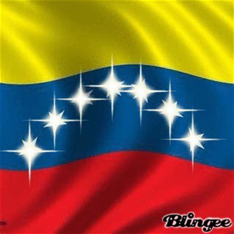 imagenes de venezuela libre venezuela libre picture 132205825 blingee com