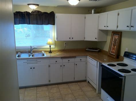 Home Improvement And Design Expo Woodbury Mn by 100 Case Study Update Kitchen Maintain Section 10