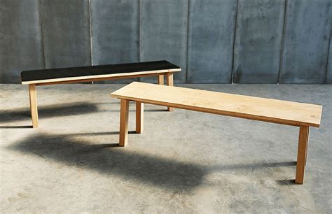 rubber bench bench dining table oak rubber long bench contemporary