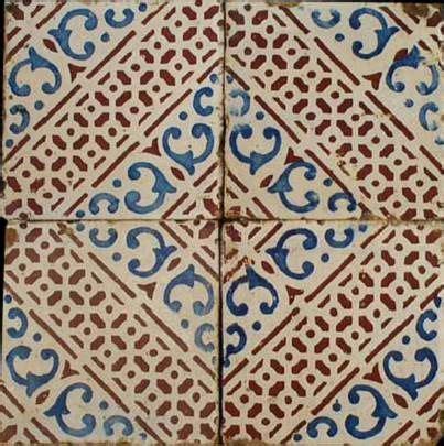 piastrelle napoli ancient napoli tile motif piastrelle piastrelle