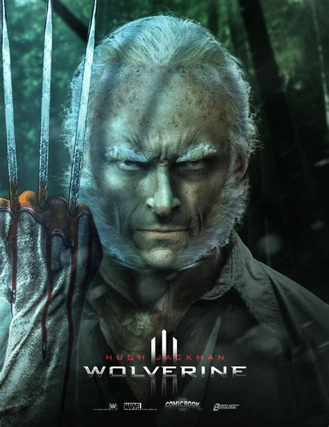 film gratis online 2017 assistir logan wolverine 3 2017 online dublado full hd