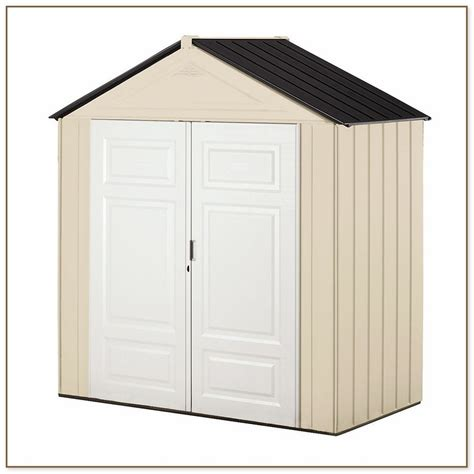 rubbermaid outdoor storage closet rubbermaid outdoor storage cabinet gorgeous rubbermaid
