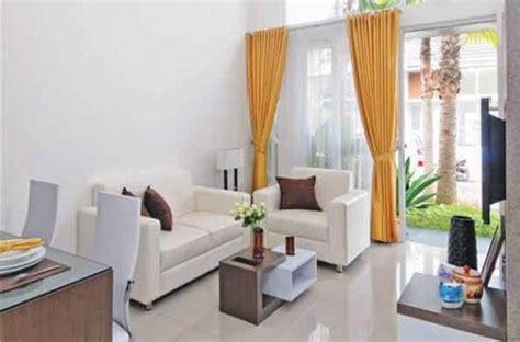 desain kamar mandi ukuran 2x3 meter desain ruang tamu minimalis ukuran 2x3 3 desain rumah