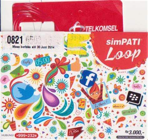Pulsa Telkomsel 500 Ribu kartu as gt gt tips nelpon murah gratis 60 ribu detik 10 hari