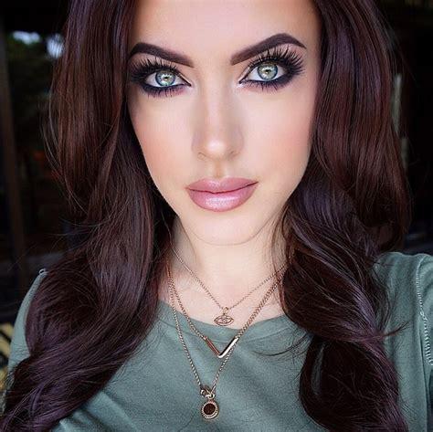 top makeup tutorial instagram accounts the top ten instagram accounts for make up tips photo 1