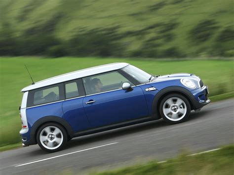 2009 mini cooper reliability u s news world report mini clubman s reliability 2017 2018 best cars reviews