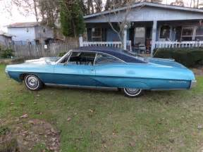 automobile air conditioning repair 1967 pontiac bonneville electronic valve timing 1967 pontiac bonneville 6 6l 400 ci 2 dr hard top coupe for sale photos technical