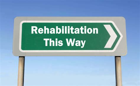 Free Rehab Programs And Detox In Orlando by Rehab Boston Treatment Centers In Boston Ma