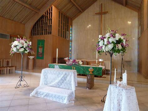 church wedding flower arrangement pictures wedding flower arrangements for church wedding flower arrangements for winter season